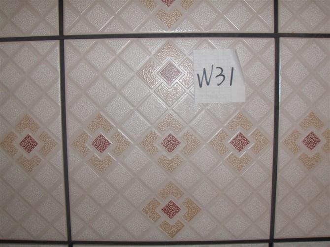 Ceramic Floor Tile Thickness Of Ceramic Floor Tile Standard