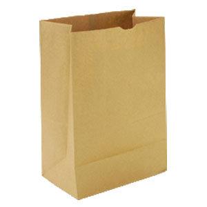 Paper-Shopping-Bag.jpg