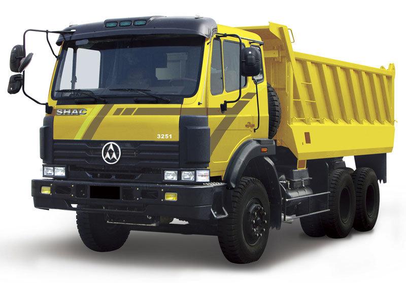 china dumper tipper heavy duty truck 6 4 fen5252 380hp china tipper heavy duty truck. Black Bedroom Furniture Sets. Home Design Ideas