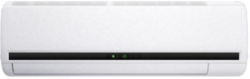 Split Wall Mounted Air Conditioner (R410A, No. USD)