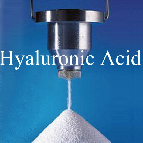 global and china sodium hyaluronate industry China sodium hyaluronate supplier,  we are your global premium natural ingredients source for specialized essential,  industry information.