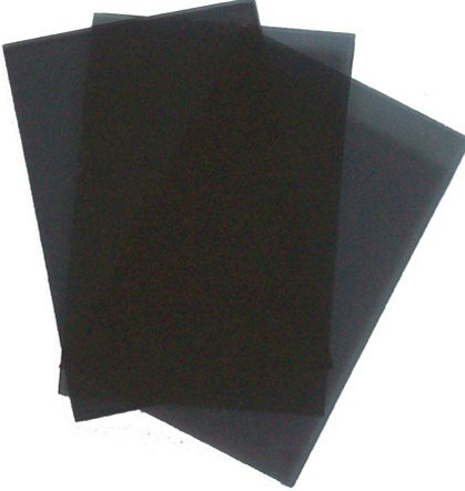 3-12mm Bronze Blue Green Grey Pink Black Reflective Tinted Float Glass