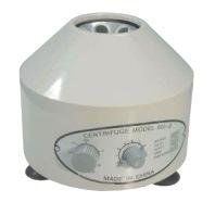 Portable Laboratory Centrifuge, Mini Centrifuge with Cheap Price 800b