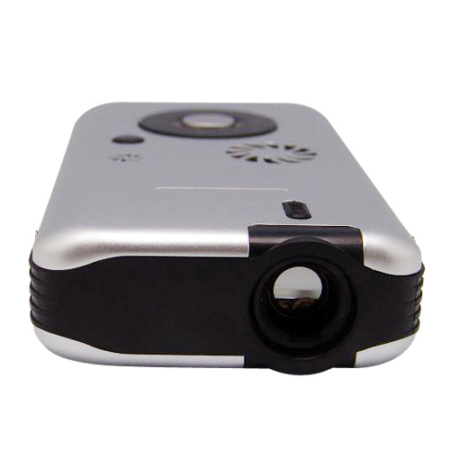 Mini business portable projector bl vb02 4 china for Best pocket projector for business