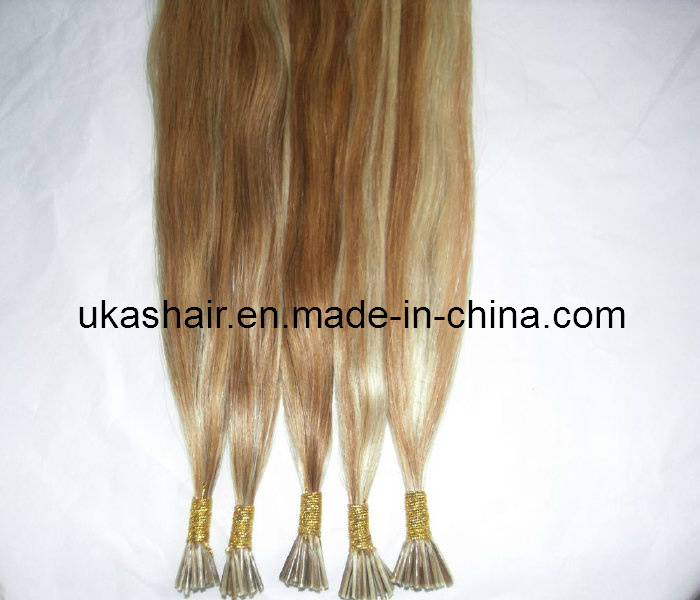 Cost Of High Quality Hair Extensions 42