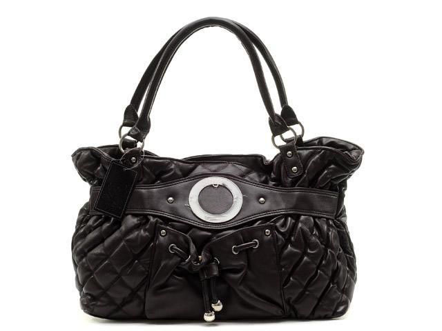 Trendy Handbags/Popular Purses/Celebrity Styles & Wholesale Handbags
