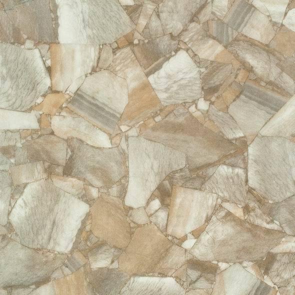 Best Marble Floor Polish : China best marble glazed polishing porcelain floor wall