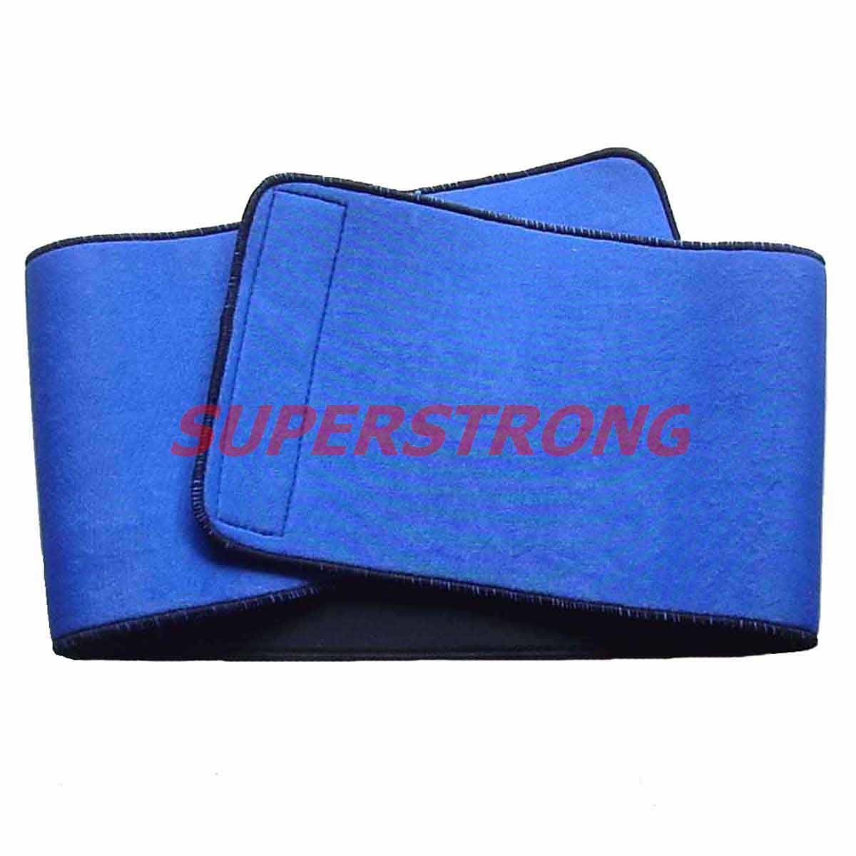 Neoprene Waist Slimming Belt