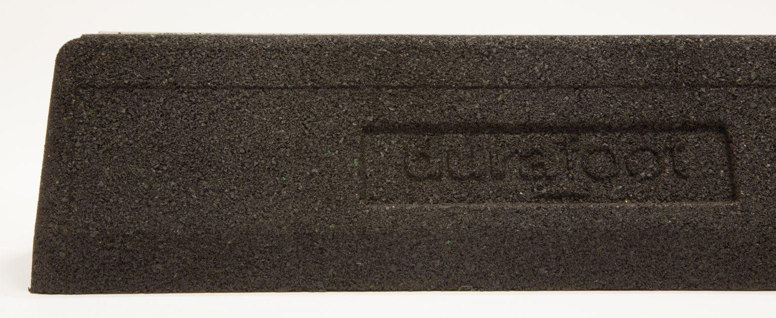 Durafoot Fx 1000 Rubber Support Block