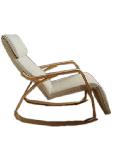 China new rocking chair wood frame china rocking chair wooden