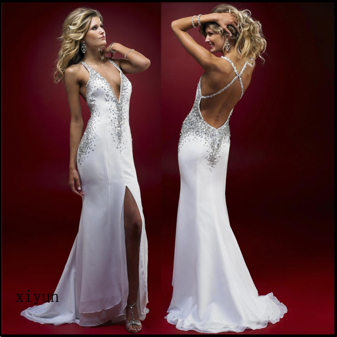 Wedding dresses, Wedding gowns, Bridal gowns, Evening gowns