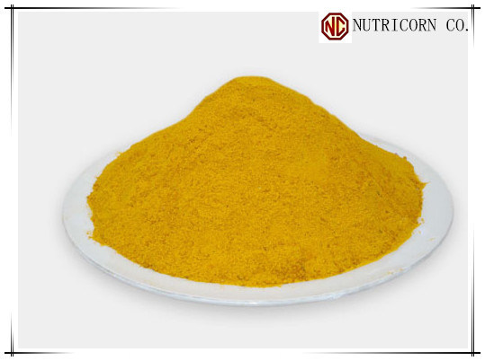 Poultry Feed Corn Gluten Meal/Feed, Chicken Feed