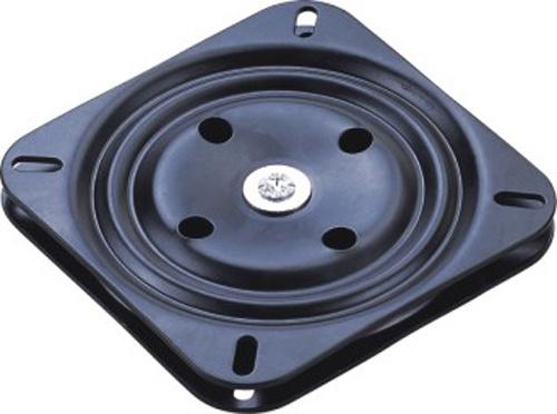Best Interior Ideas kingofficeus : Barstool Swivel Plate HS0026 A  from kingoffice.us size 500 x 372 jpeg 62kB