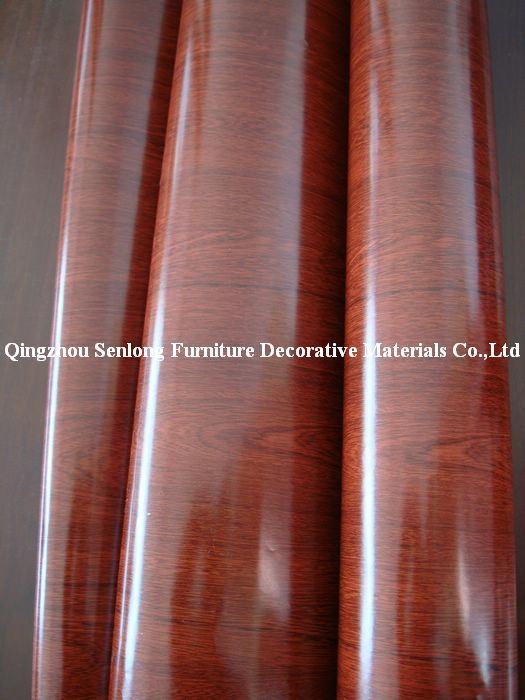 wood grain paper. Wood Grain Printing Paper