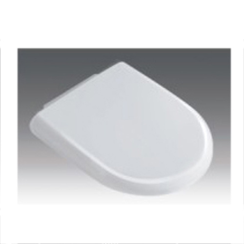 Soft Closing Toilet Seat Cover T1005 China Toilet Seat Toilet Seat Cover