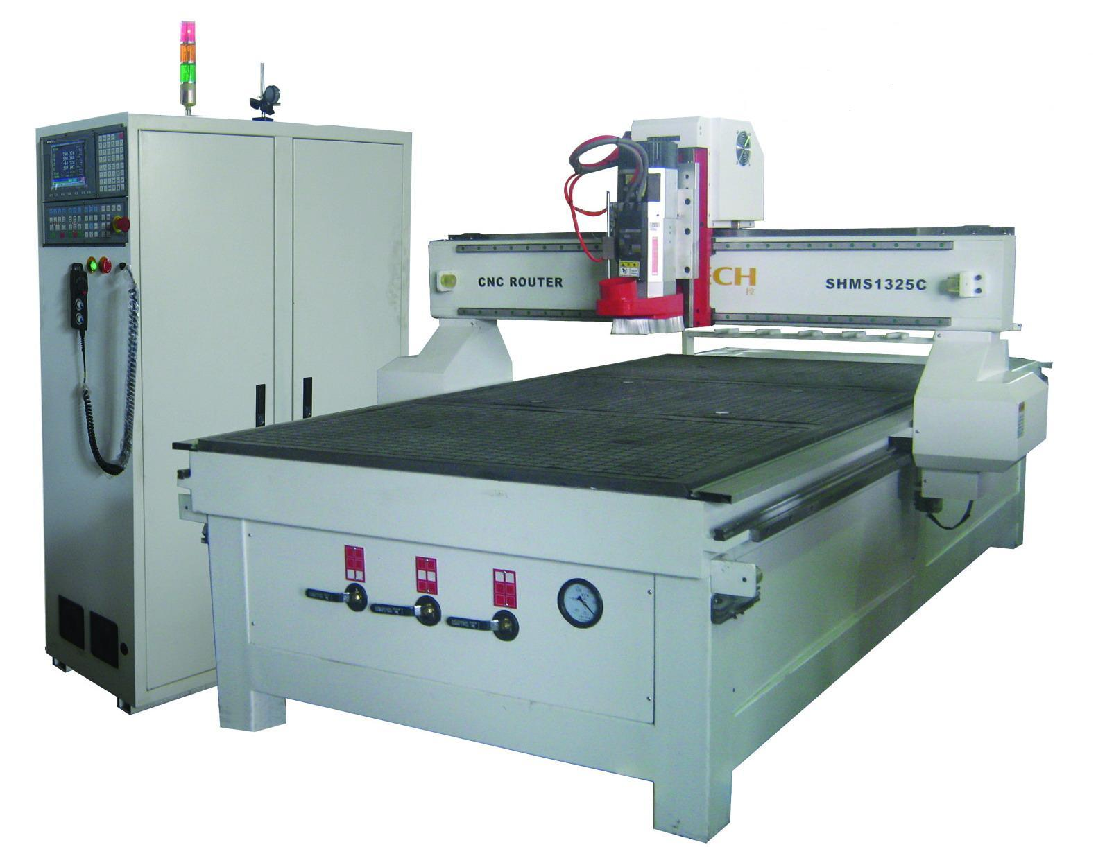 woodworking cnc machines for sale uk | Discover ...