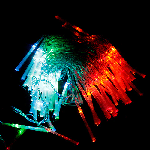 fiber optic lighting submited images pic2fly