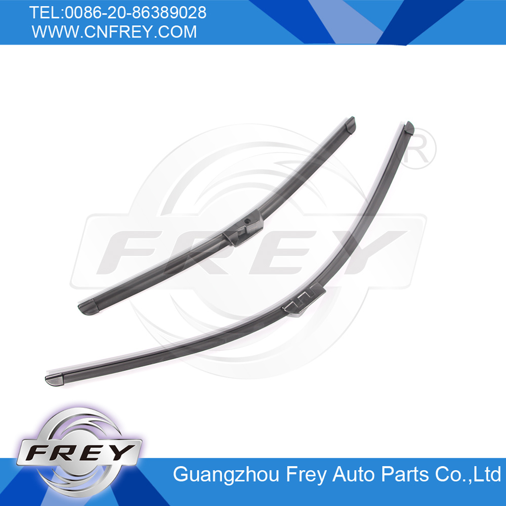 Auto Parts Windscreen Wiper Blade 61612147361 for F10 F18
