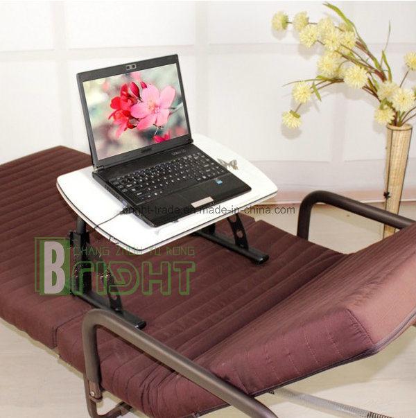 Folding Table Folding Laptop Table
