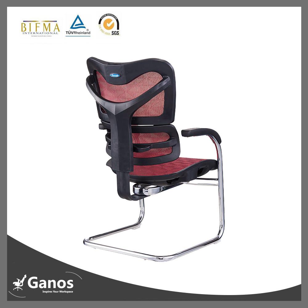 Foshan Competive Cheap Office Stuff Chair