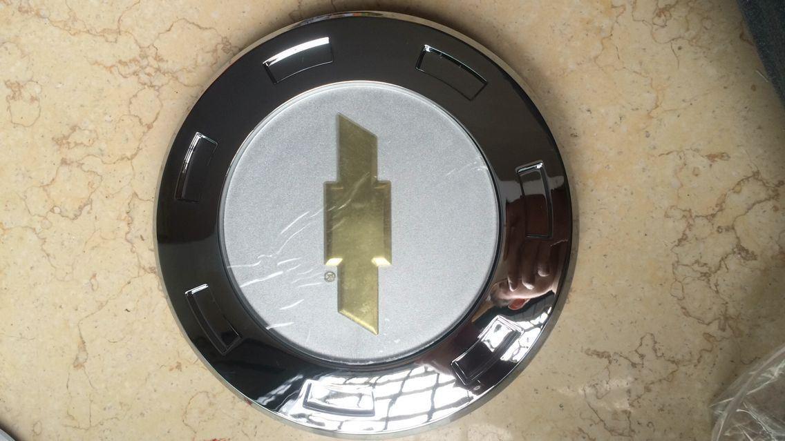 Car Wheel Cap for Cadillac Car