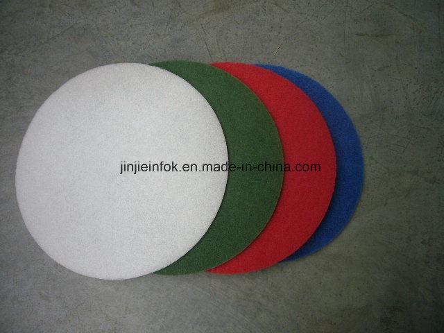 High Quality Polishing Waxing Floor Pad