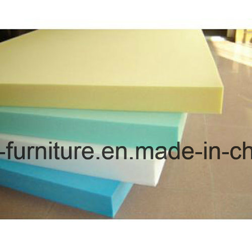 L Shape Fabric Sofa Wholesale