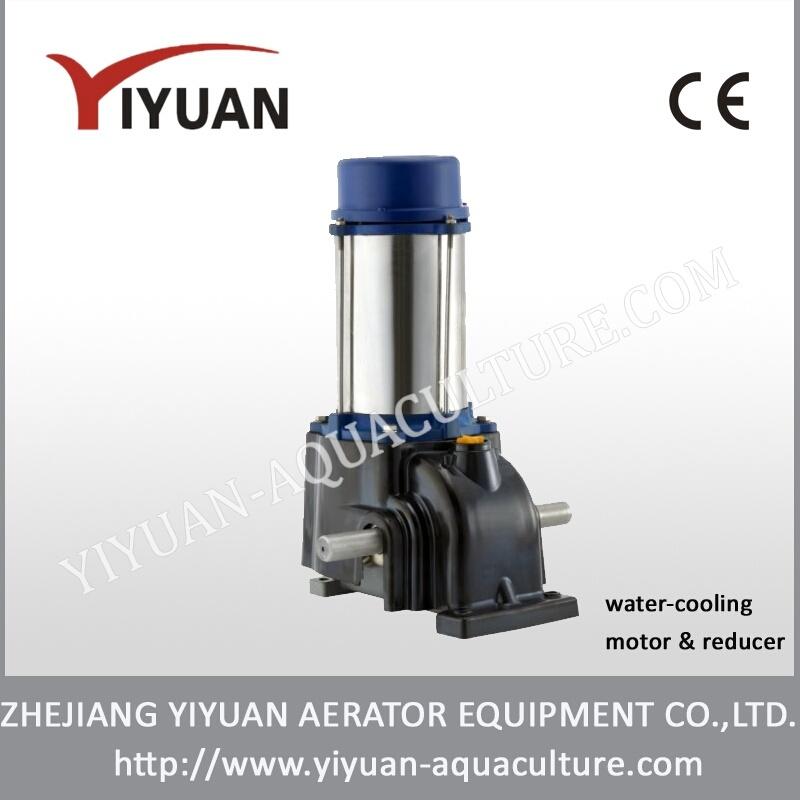 Yh-2004c 2HP, 1.5kw, Aerators for Fish Farming