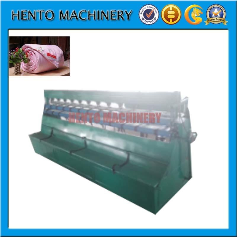 Automatic Multi Needle Industrial Quilting Machine