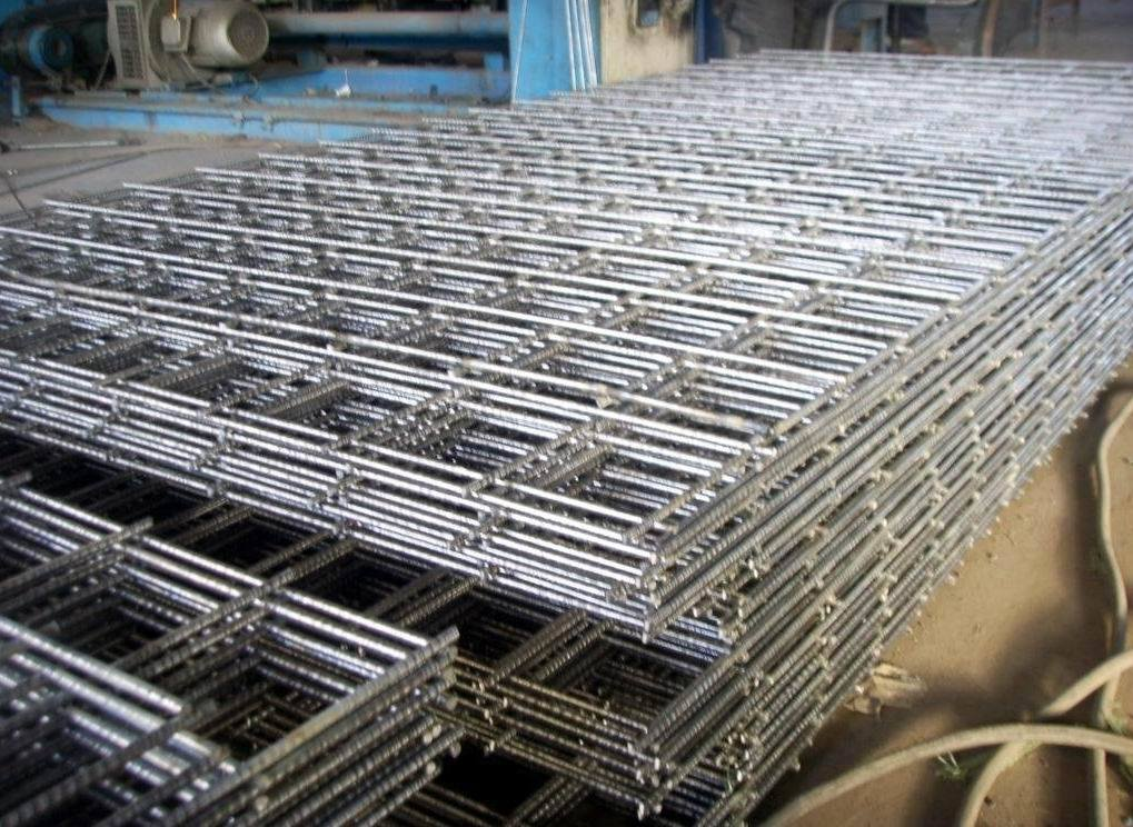 304 316 316L Ss Screen Ultra Fine Stainless Steel Wire Mesh