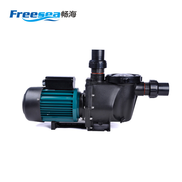 Freesea Factory Direct Water Pump Price India