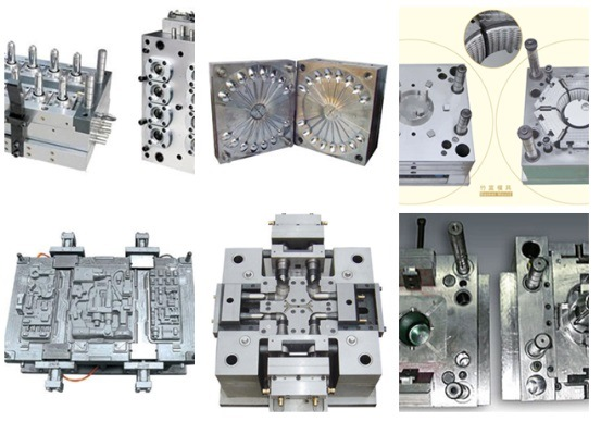 High Precision Plastic Injection Moulding Parts, OEM/ODM Custom Injection Plastic Moulding