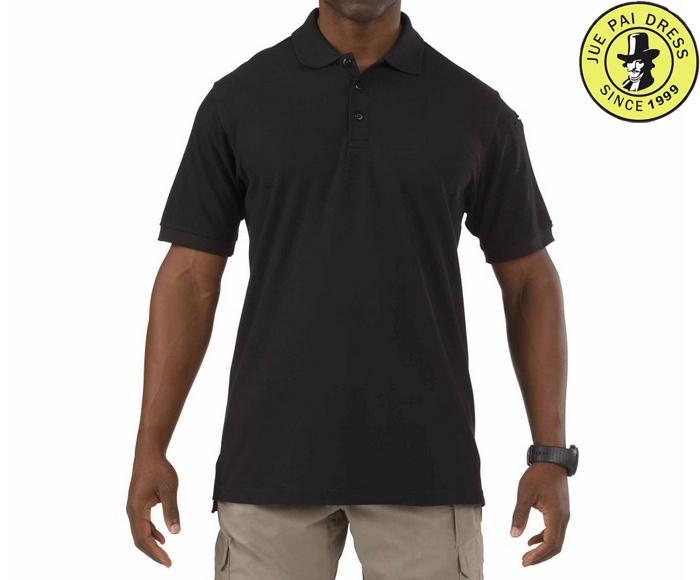 New Polo Shirt Factory for High School Uniforms Excellent School Shirt