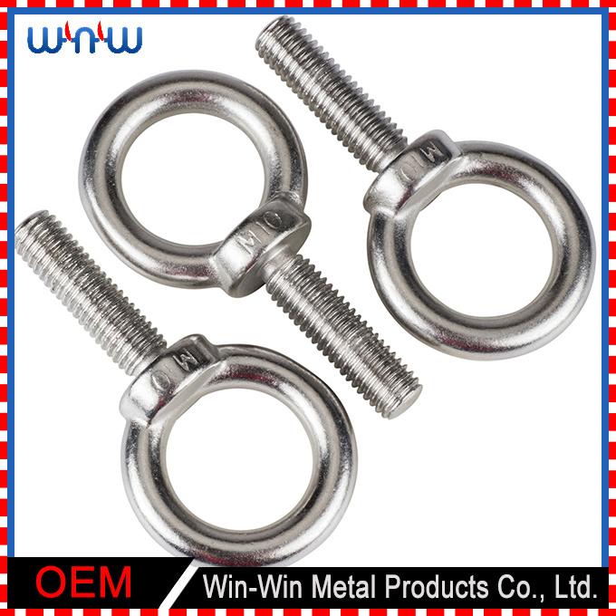 Metal Custom Auto OEM CNC Washing Machine Spare Parts