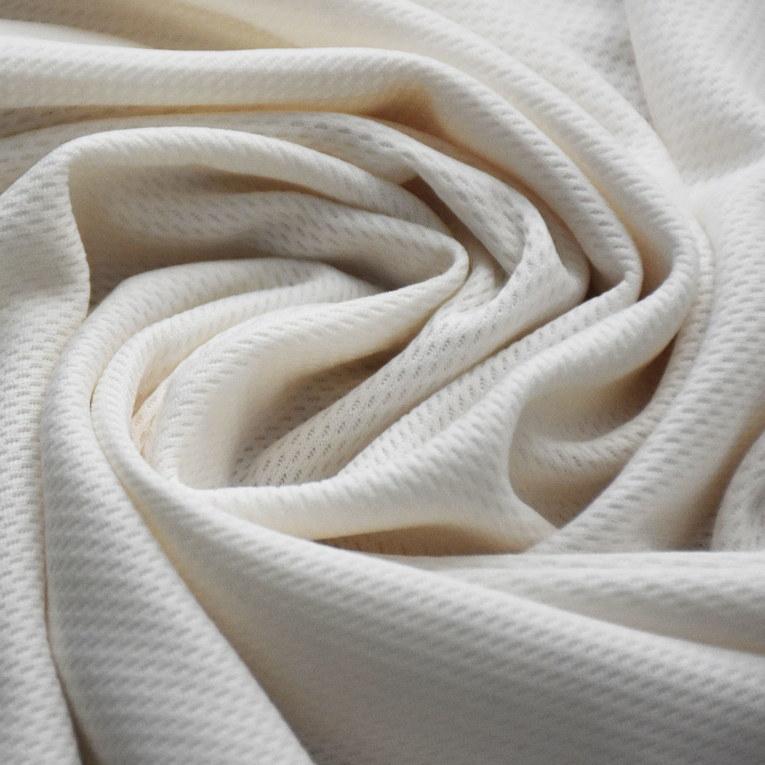 100%Polyester Mesh Fabric for Clothing