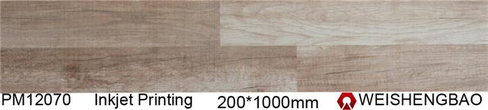 House Accessories Living Room Floor Tiles