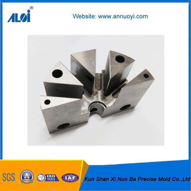 Casting Automotive Cast Iron Parts