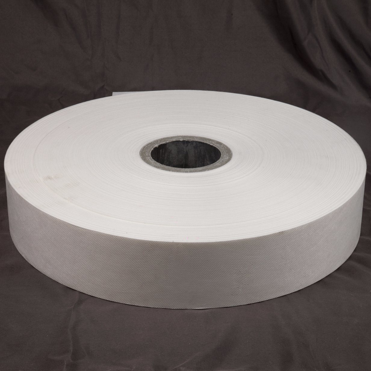 Steel Tape Armor Strengthening Non-Woven Fabrics for Cable