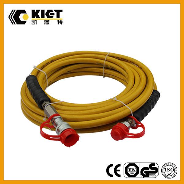 Kiet Brand High Pressure Hydraulic Hose
