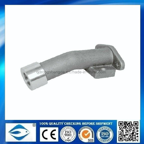 OEM Sand/Precision/Investment Casting