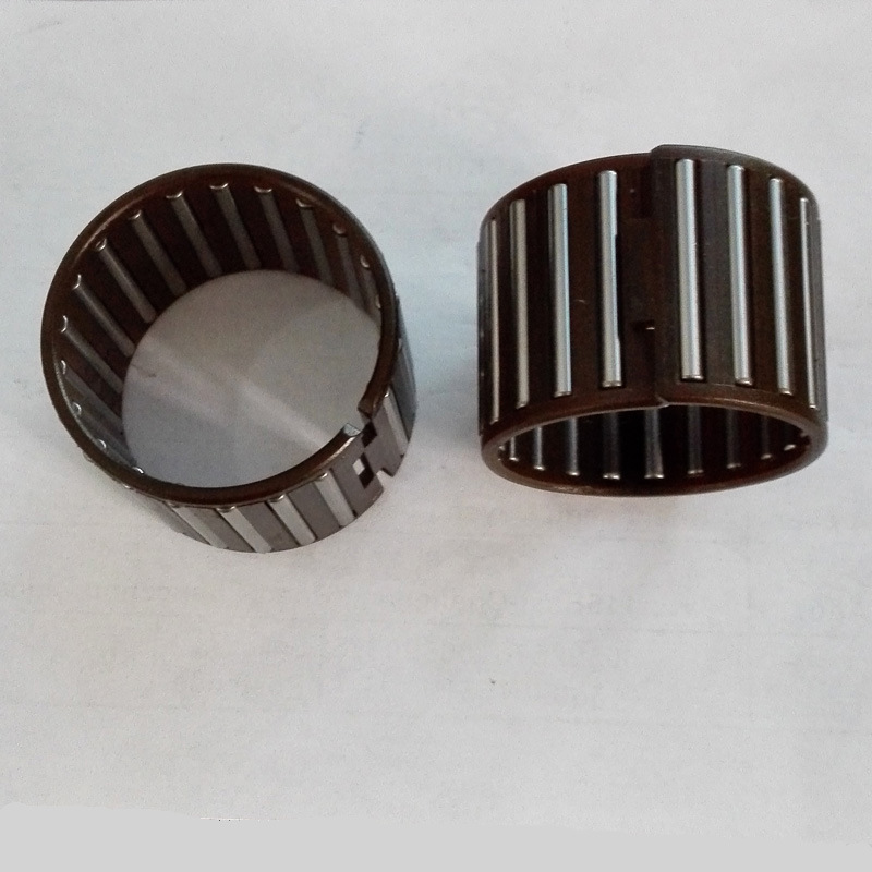 Needle Roller and Cage Assemblies Needle Bearing Plastic Cage