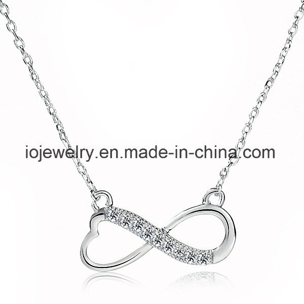 Classic Design Necklace Fashion Jewelry