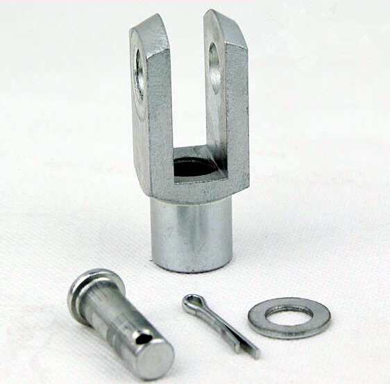 DIN 71752 Clevis Pin for Pneumatic Cylinder