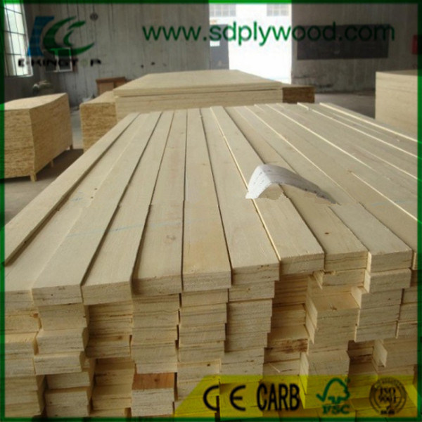 LVL Bed Slat for Bed/Bed Frame