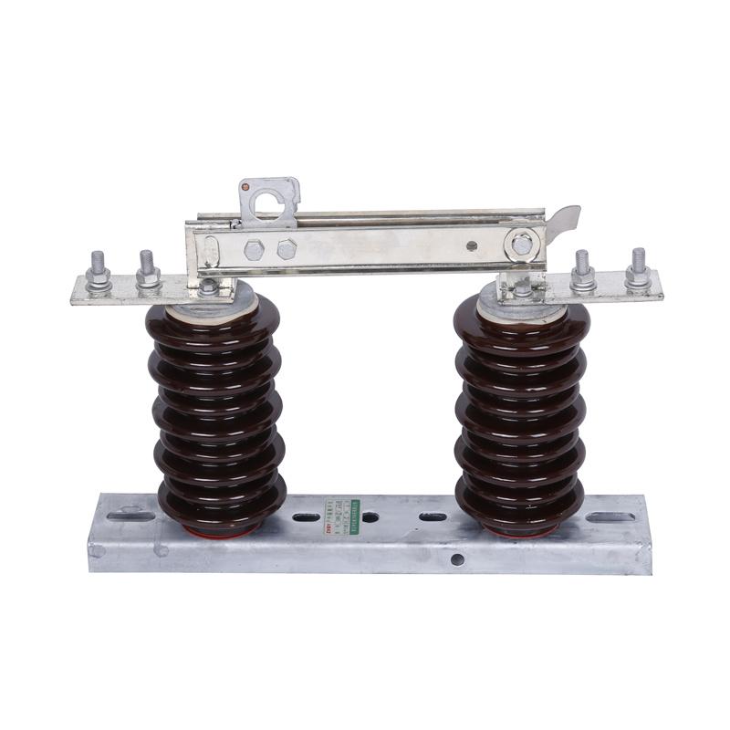 Outdoor High Voltage Air Break Switch