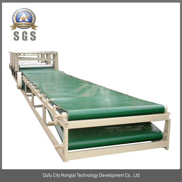 Hongtai New Type of Complex Choi Tile Machine