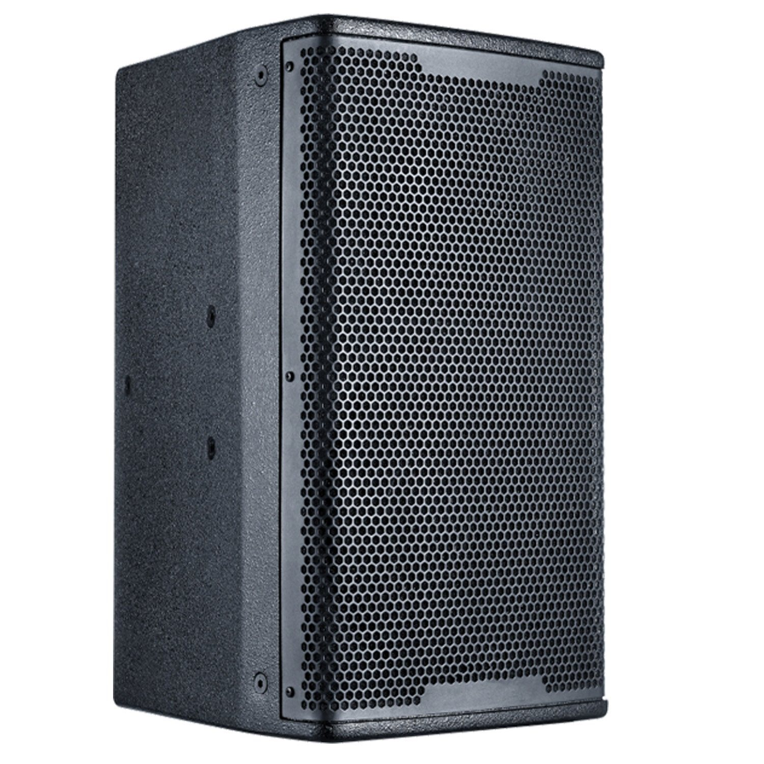 Public Address Professional Loundspeaker a-10 Series