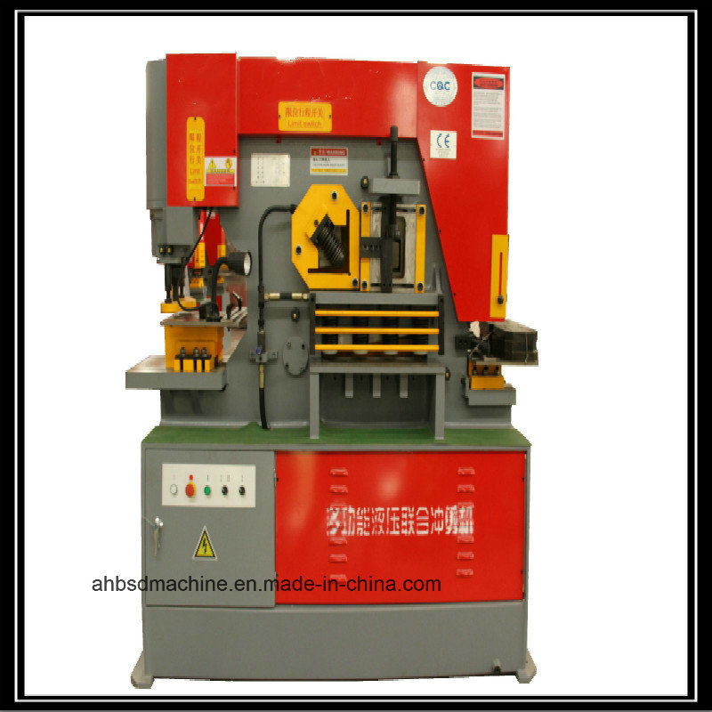 High Quality Competitive Hydraulic Slotting Machine Milling Machine CNC Router