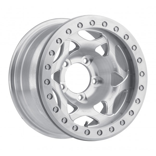 17inch Beadlock-Offroad-Racing-Alloy Wheel for Aftermarket