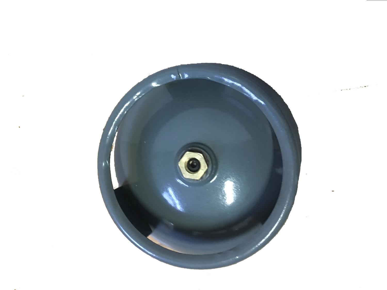 Steel LPG & Tank Gas Cylinder-1kg